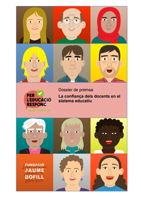 cobertadossier_educacioresponc.jpg