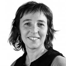 Mireia Civís Zaragoza