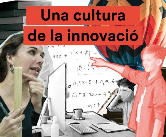 2ii-img_informes_banner_innovacio_mesa-de-trabajo-1.png