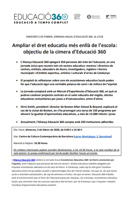 educacio360_3.jpg