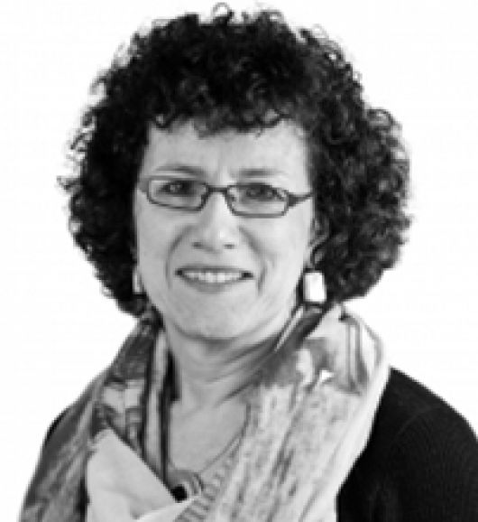 Louise Stoll