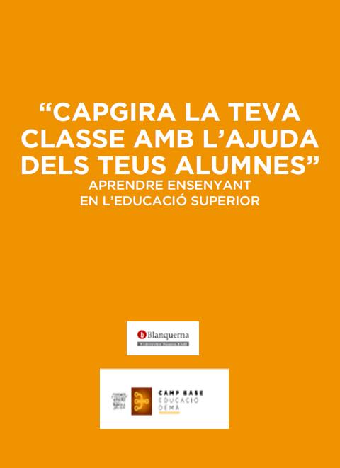 eojando_campbase_presentacio_170316.jpg