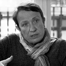Teresa Climent