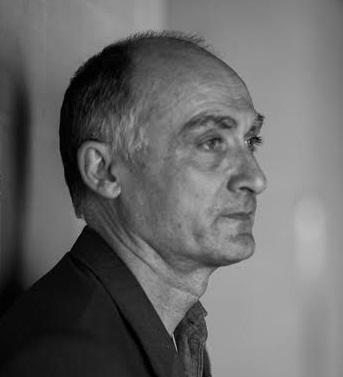 Josep M. Esquirol