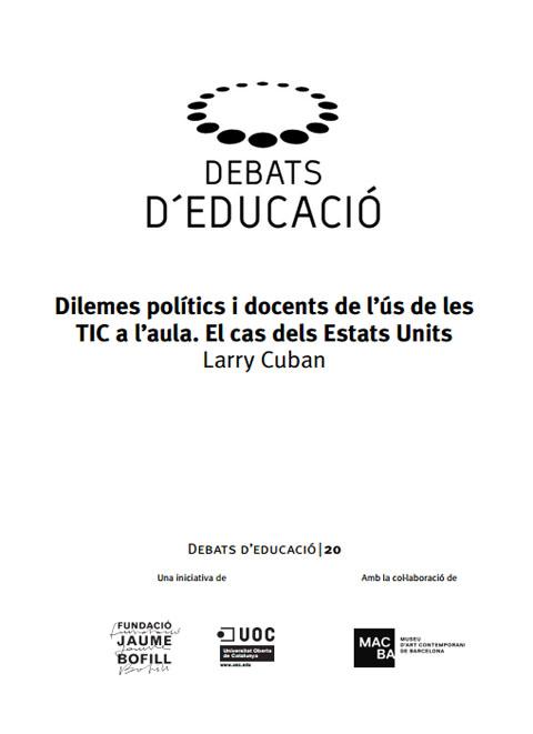debatseducacio20.jpg