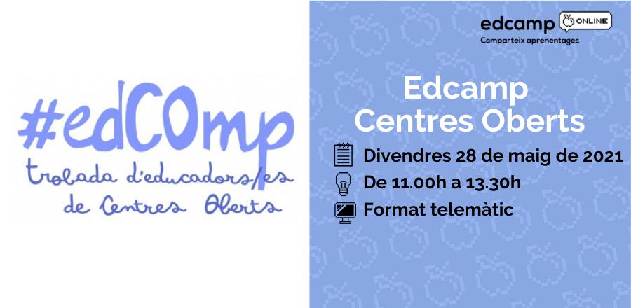 nlk-edcamp-centres-oberts.png