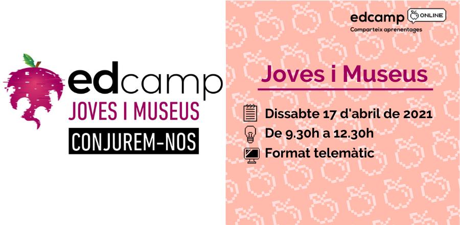 yuq-banner-museus-i-educacio.png