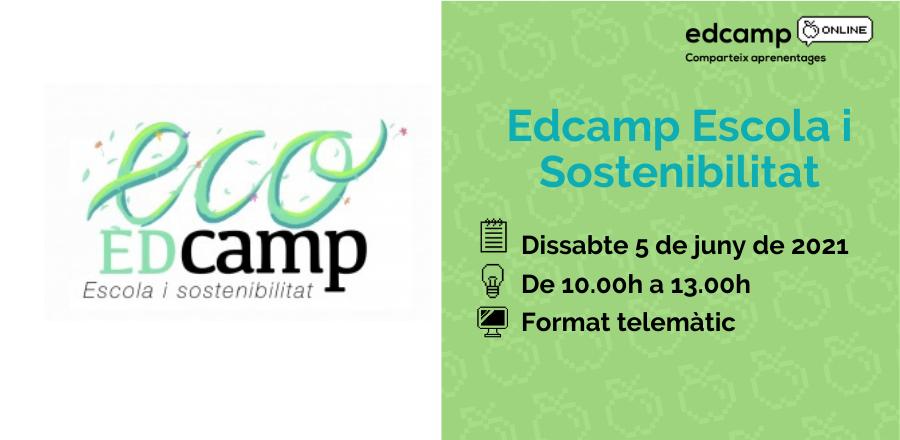 3dl-edcamp-escola-i-sostenibilitat.png