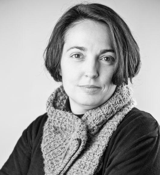 Ana Alcantud