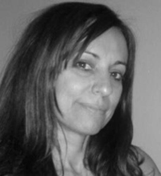 Iolanda Arboleas