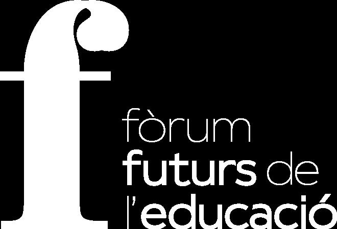 El Fòrum Els Futurs de l'Educació el constituïm un conjunt de centres educatius i persones vinculades a aquests centres que hem volgut contribuir col·lectivament al debat mundial sobre els Futurs de l'Educació impulsat per la UNESCO, que durant dos anys (2020-21) vol reimaginar com el coneixem…