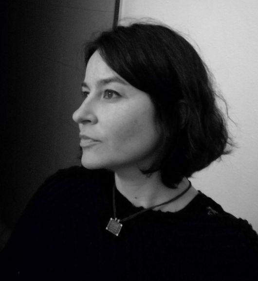 Gisela Oliva