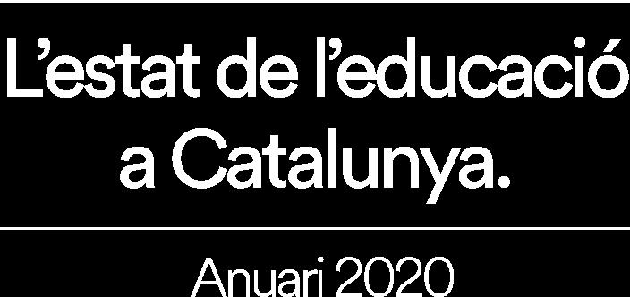 Les col·laboracions recollides en aquest Anuari 2020, a càrrec de deu experts coordinats per César Coll i Bernat Albaigés, aborden alguns dels desafiaments educatius més punyents que compartim amb els països del nostre entorn. I ho fan partint de la realitat del sistema educatiu català, de les seves fortaleses i febleses.