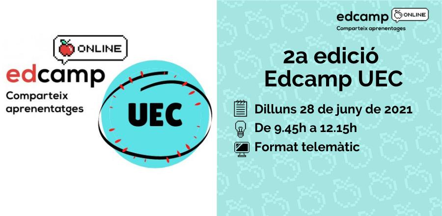 ms0-edcamp-uec.png