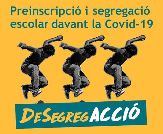 s6j-r1c-dossiersegregacio-14-5-20_pages-0001_petit.jpg