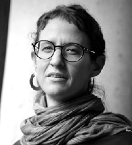 Judith  Jacovkis