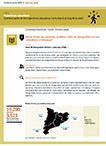Quines dades ens permeten analitzar a fons les desigualtats socials i educatives a Catalunya?