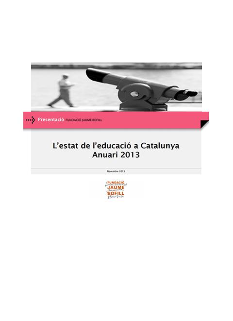estat-educacio-cat-anuari-2013.jpg