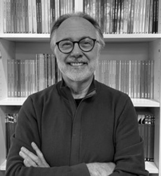 Antoni Zabala