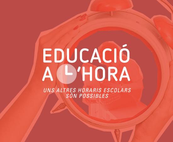 2pw-educacio-a-lhora.jpg