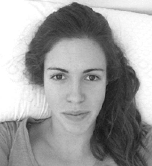 Elisabeth  Arpal