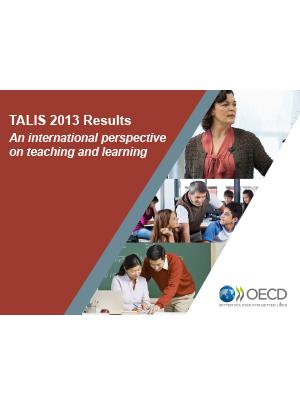 talis-2013_0.jpg