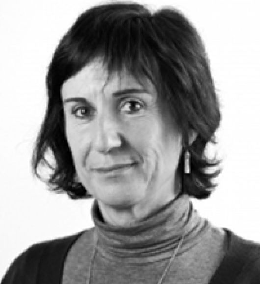 Montserrat Blanes
