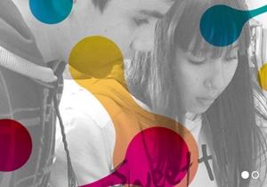 Escola Nova 21 inicia l'orientació cap al canvi amb els centres que en formen part