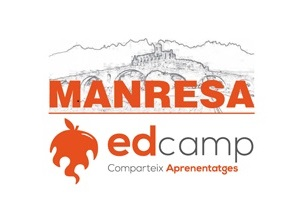 El moviment edcamp arriba al Bages!