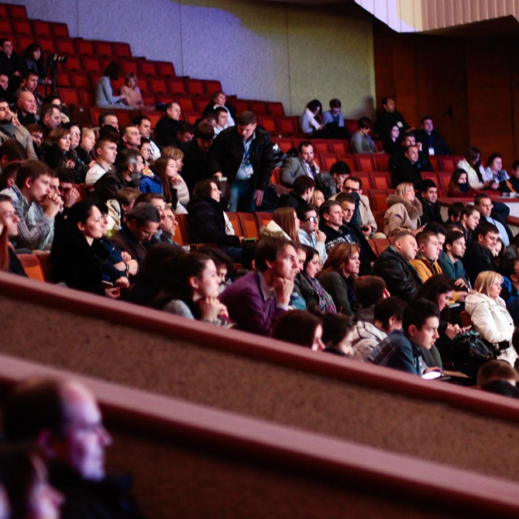 El dies 3 i 4 de desembre del 2013 es va celebrar el Congrés Internacional de Lideratge per l'Aprenentatge, organitzat per la Fundació Jaume Bofill i l'OCDE.