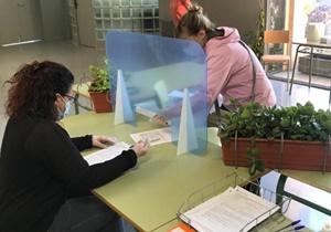 Educació post COVID-19: els centres Magnet es preparen pel desconfinament