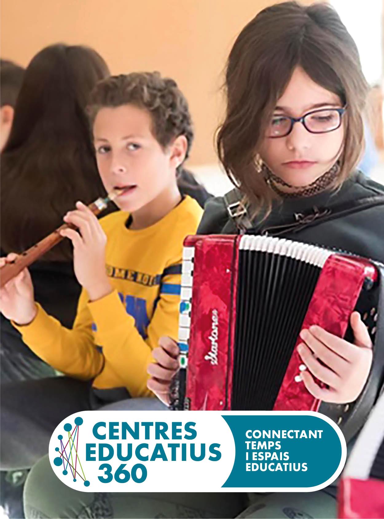 2_centreseducatius_musica.jpg