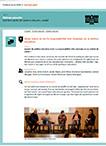 Quina hauria de ser la responsabilitat dels municipis en la política educativa?