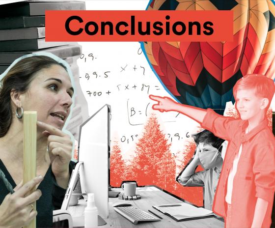 fx8-img_informes_banner_conclusions_mesa-de-trabajo-1.png