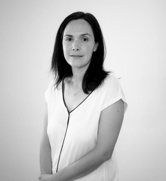 Laura Gabriel