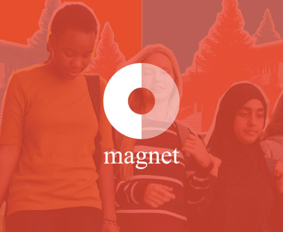 cco-magnet.jpg