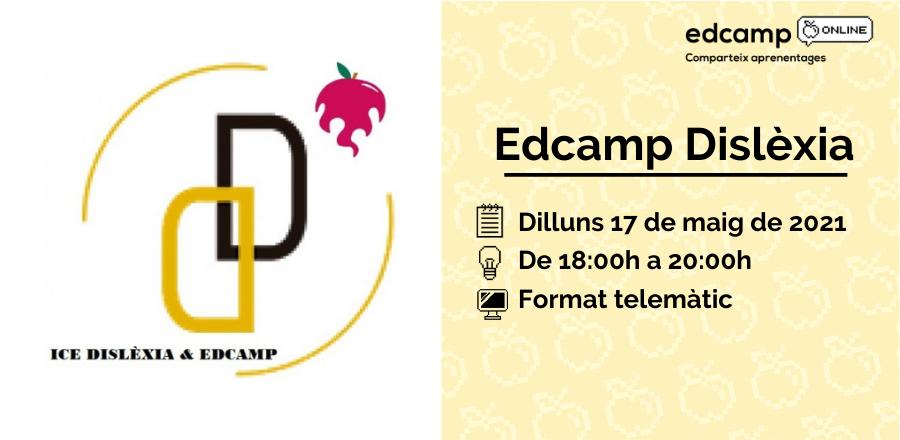 xul-edcamp-dislexia.png