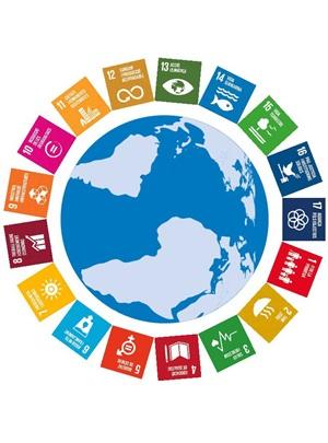 Transformar l'educació per transformar el món en què vivim