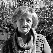 Marta Simon