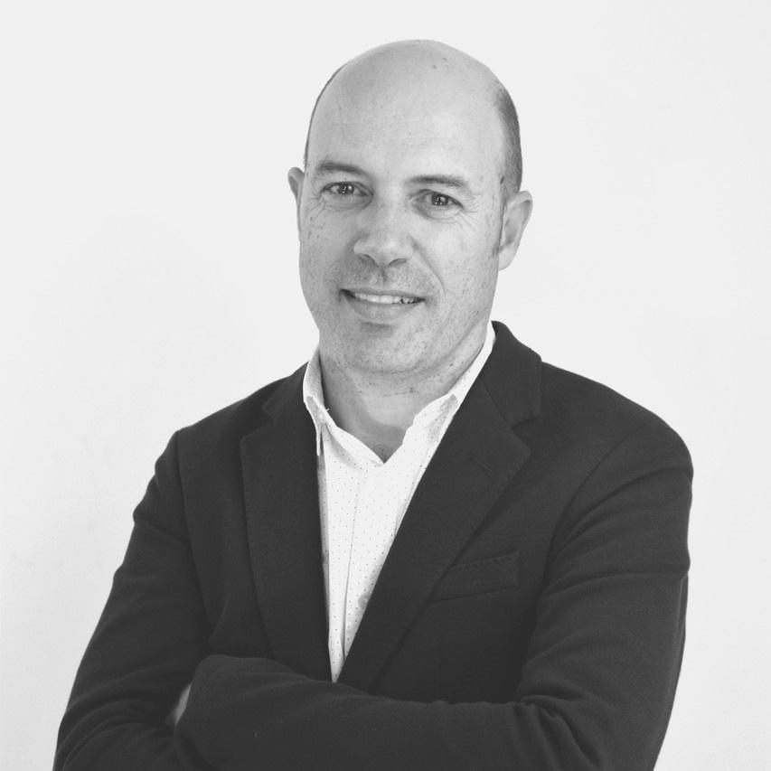 Jordi Collado