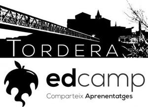 L'Edcamp Tordera pretén implicar tota la comunitat educativa