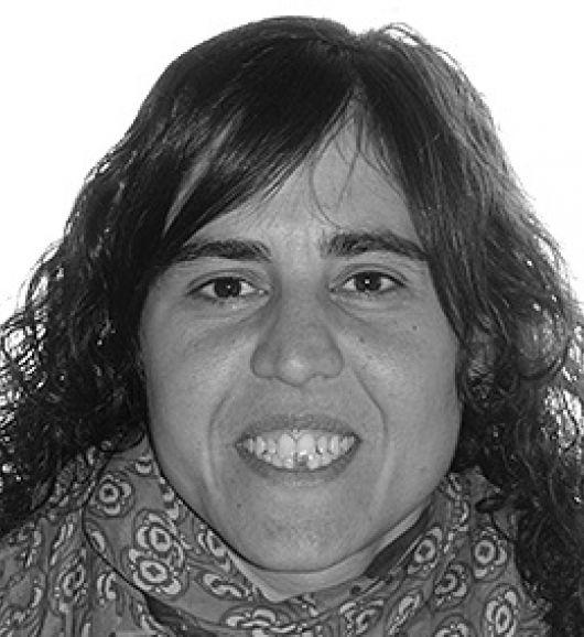 Cristina Grifell