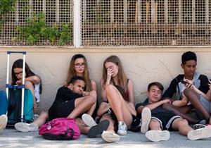 Desaprendre a l'estiu: riscos i programes que funcionen