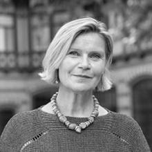 Heike  Heike Kahl