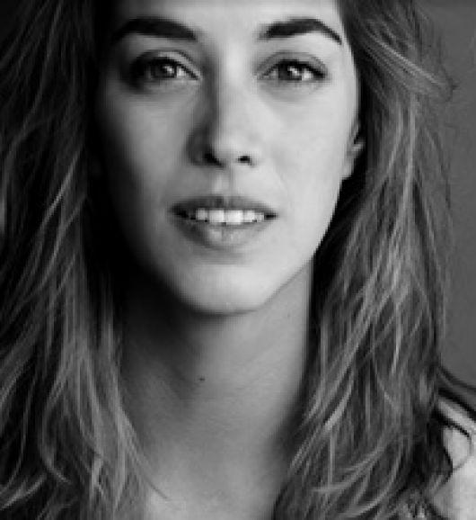 Júlia Ramos