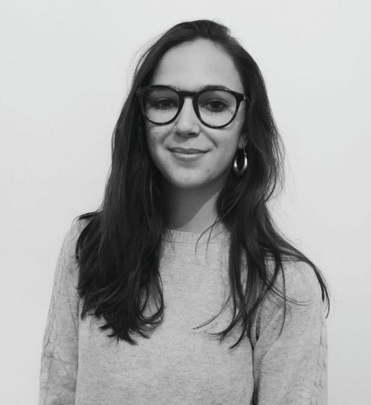 Marina Freixes