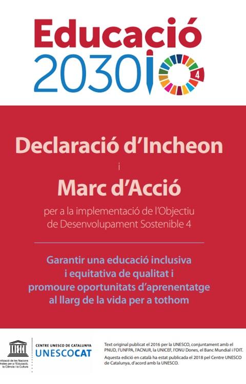educacio20130.jpg