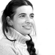 Laia Sánchez