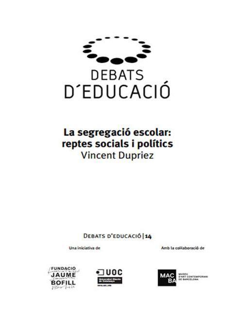 debatseducacio14_0.jpg
