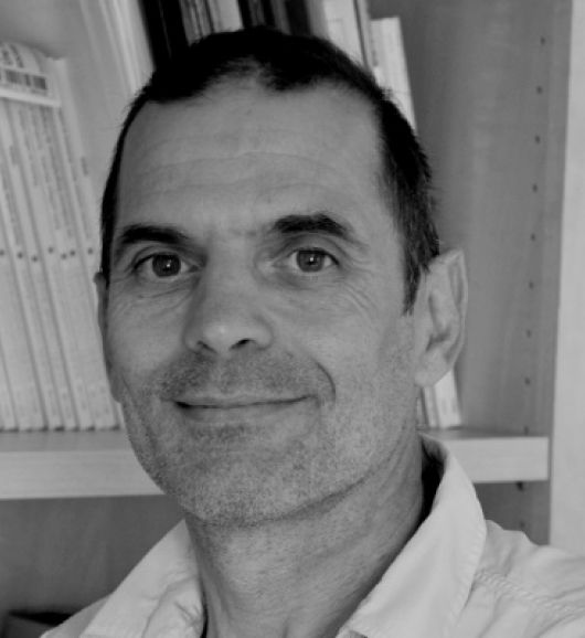 Marco  Oberti
